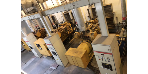 惠州工廠設備回收費用