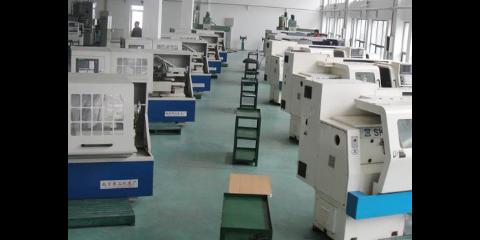 工控设备回收「福永兴达兴再生资源回收供应」