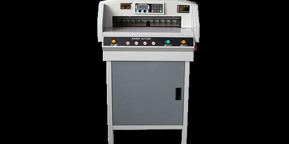 金华全自动切纸机哪里买 欢迎咨询 浙江宝预科技供应