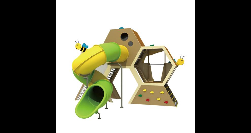 象山室内儿童游乐设备哪家靠谱 诚信经营「浙江创体健康科技供应」