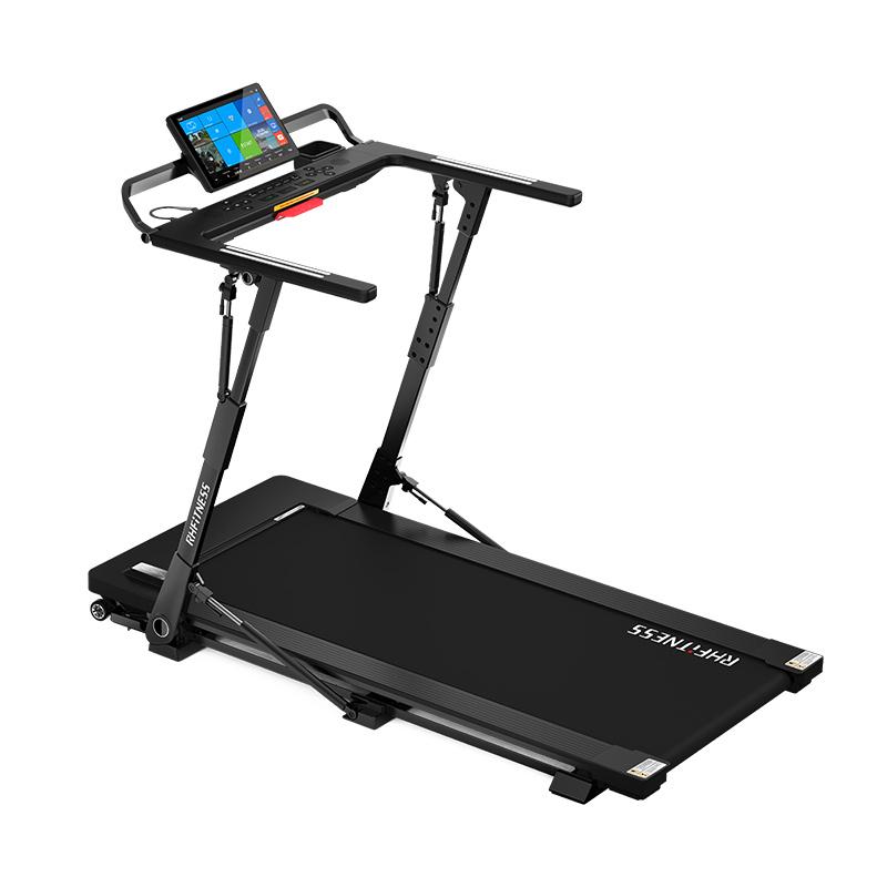 北侖Technogym跑步機哪里買 和諧共贏「浙江創體健康科技供應」