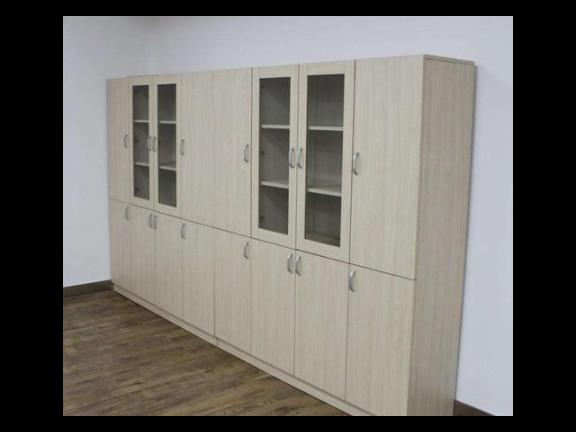 吉林文件柜生产厂家