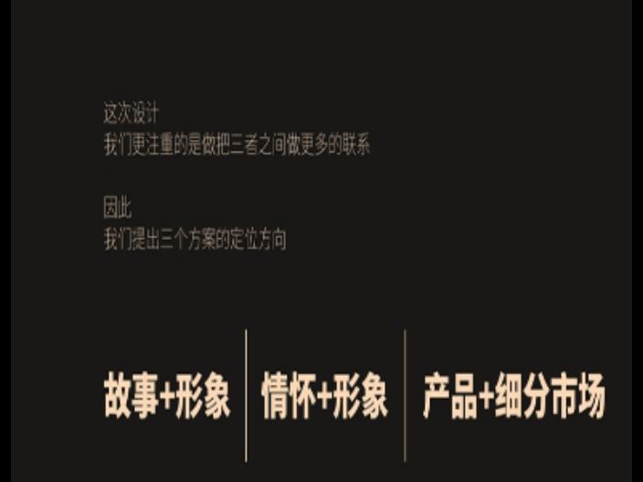 杭州方便商标设计销售电话