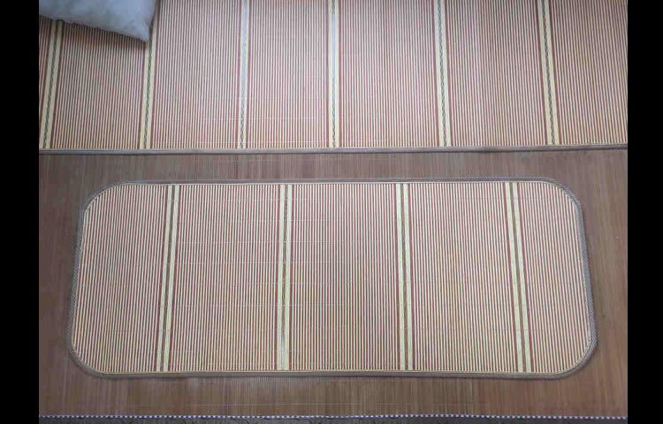 河北高品質竹席廠家批發價 誠信為本「東陽市沃得箱包供應」