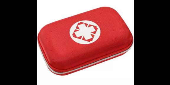 多功能EVA压模包联系方式 诚信经营「东阳市沃得箱包供应」