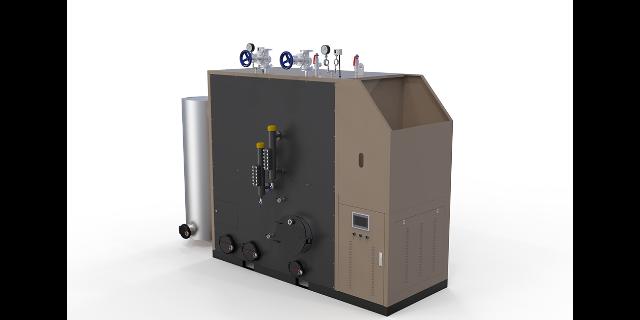 嘉兴燃油气蒸汽发生器销售电话 欢迎来电 浙江国邦热能科技供应