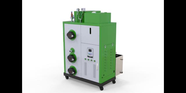 蚌埠蒸汽发生器多少钱一台 抱诚守真「浙江国邦热能科技供应」