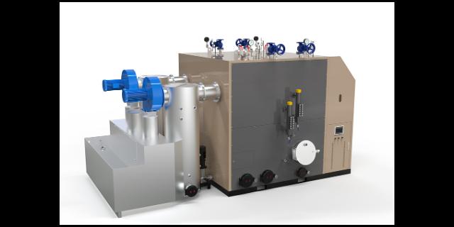 河北蒸汽发生器图片 服务为先 浙江国邦热能科技供应