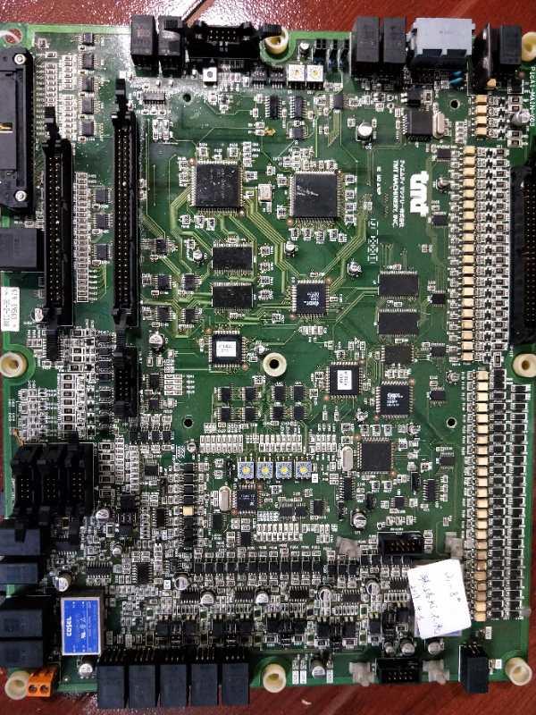 蘇州官方變頻器維修需要多少錢 推薦咨詢「張家港巨泰自動化工程供應」