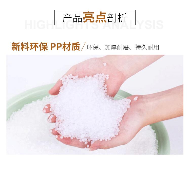 福建小型垃圾桶厂家报价 抱诚守真「浙江弘元塑业供应」
