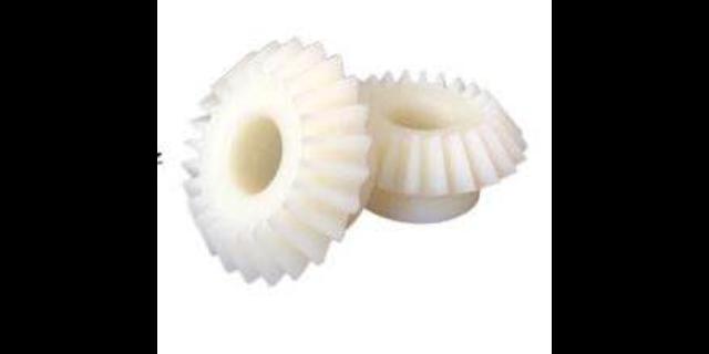 贵州省安装长纤维复合材料齿轮 浙江宏远新材料科技供应