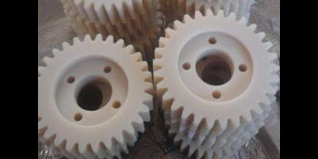 广东碳长纤维复合材料齿轮多少钱 浙江宏远新材料科技供应