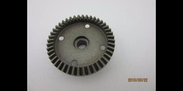 江西长纤维复合材料齿轮哪家好 浙江宏远新材料科技供应