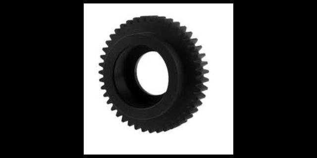 河北长纤维复合材料齿轮品牌 浙江宏远新材料科技供应