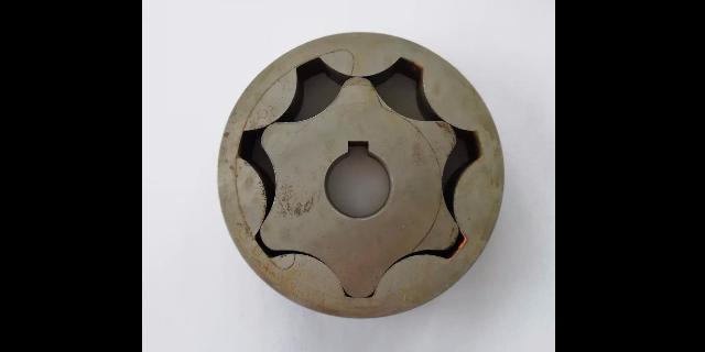 山西碳长纤维复合材料齿轮生产线,长纤维复合材料齿轮