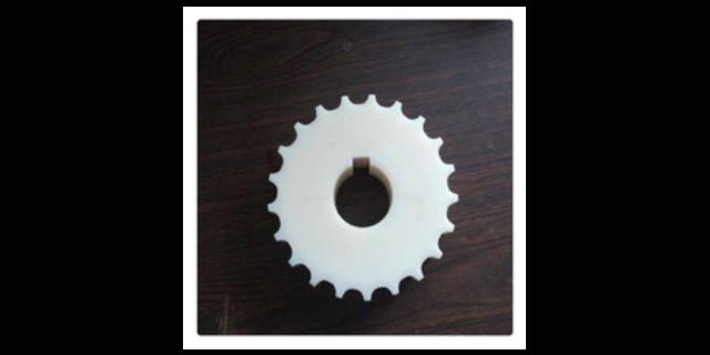 上海碳长纤维复合材料齿轮厂商 浙江宏远新材料科技供应