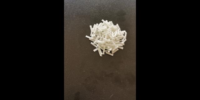 山东长纤维石墨烯高强度复合材料哪家好 浙江宏远新材料科技供应