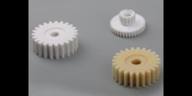 萧山碳纤维复合材料齿轮 浙江宏远新材料科技供应