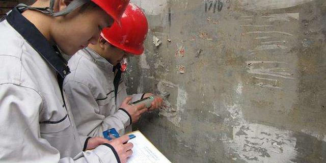 青海西藏安全性检测售后电话
