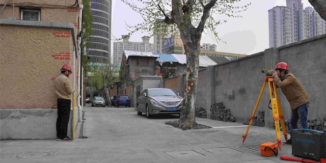 西藏专业民用建筑安全性检测服务热线,检测鉴定