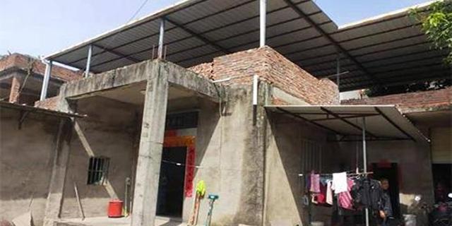青海寺庙检测鉴定服务热线