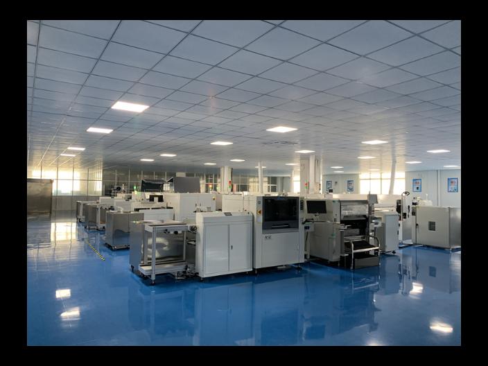 上海电子产品加工平台