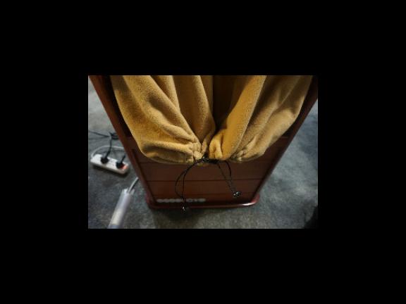 徐州老人生物波足疗机价格,生物波足疗仪