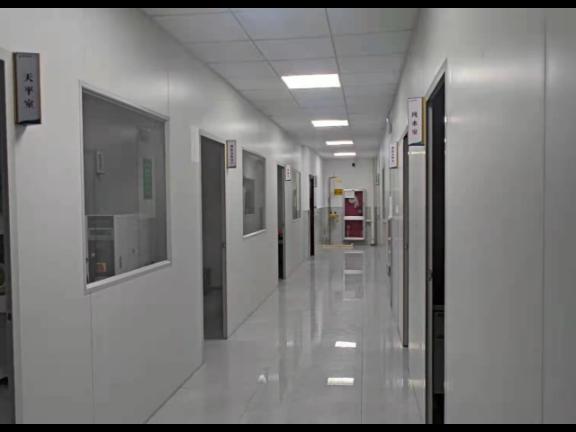 紹興土壤和底質檢測服務 浙江綠安檢測供應