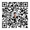 浙江贤捷机械科技有限公司