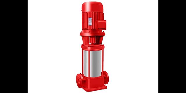 佛山消防泵价格,消防泵