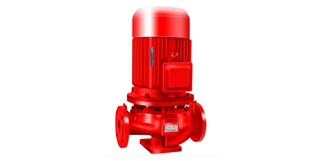 XBD-L型消防泵厂家直销,消防泵