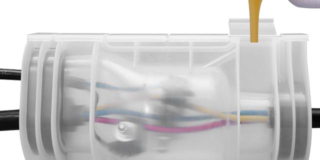 北京灌胶防水接线盒安装 和谐共赢「浙江永骋电气供应」