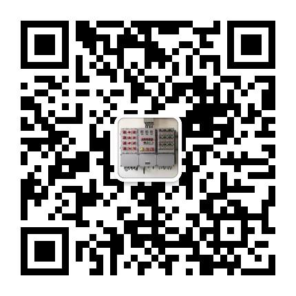 浙江以宸電氣有限公司