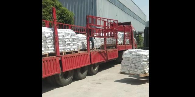 哈爾濱砼麻面修補砂漿 歡迎來電「浙江正邦建材供應」