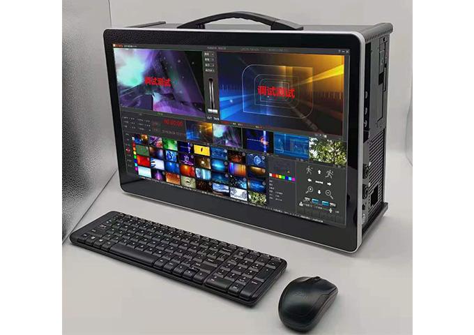 南京虚拟演播室3d,虚拟演播室