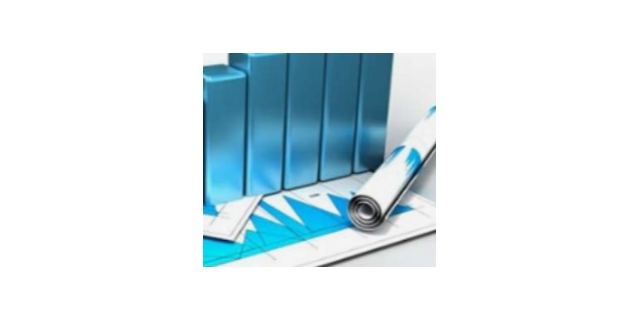 天津专业印刷材料诚信互利,印刷材料