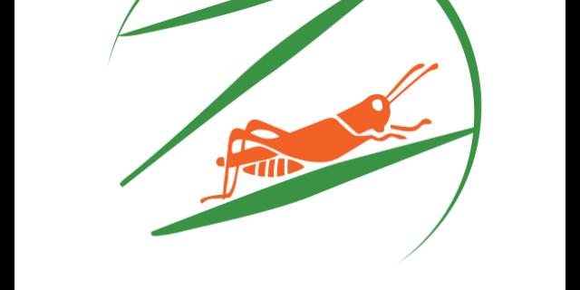 西湖區推廣通風吸塵軟管費用是多少 服務為先 蚱蜢供應