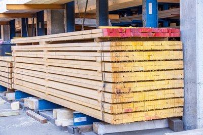 天津供應中厚板材