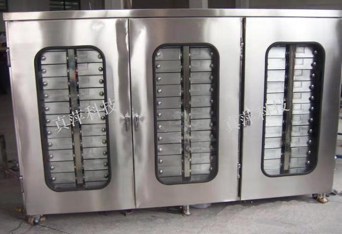 福州气氛炉生产商 欢迎来电「真萍供」