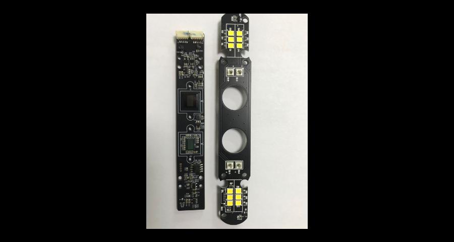 南山区通用PCBA生产公司 真诚推荐「深圳市卓品高科技电子供应」