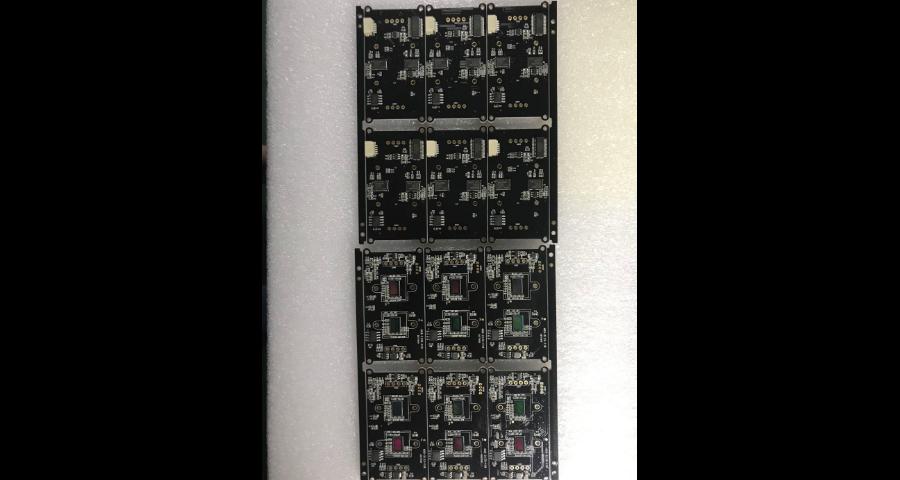 羅湖區好的貼片加工報價多少 誠信為本「深圳市卓品高科技電子供應」