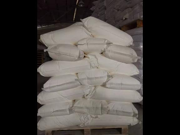 复合稳定剂有哪些「广州展普化工供应」