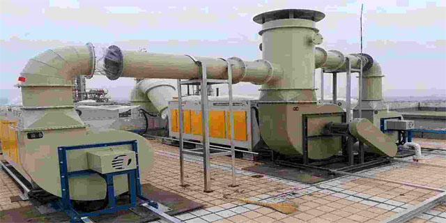 四川进口通风设备批发零售性能
