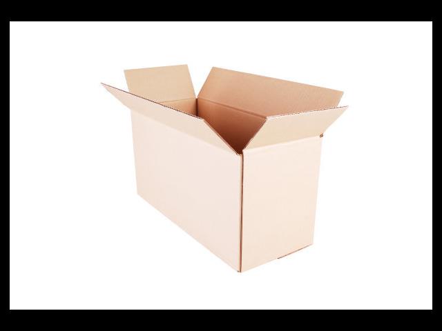 松江区纸箱哪里买