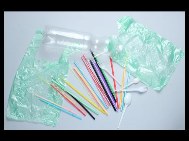 上海企业塑料制品价位