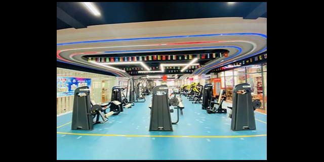 安徽封闭减肥训练营费用 欢迎咨询「中山市艾美健身供应」