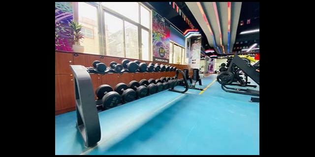 黑龙江一个月减肥训练营费用,减肥训练营