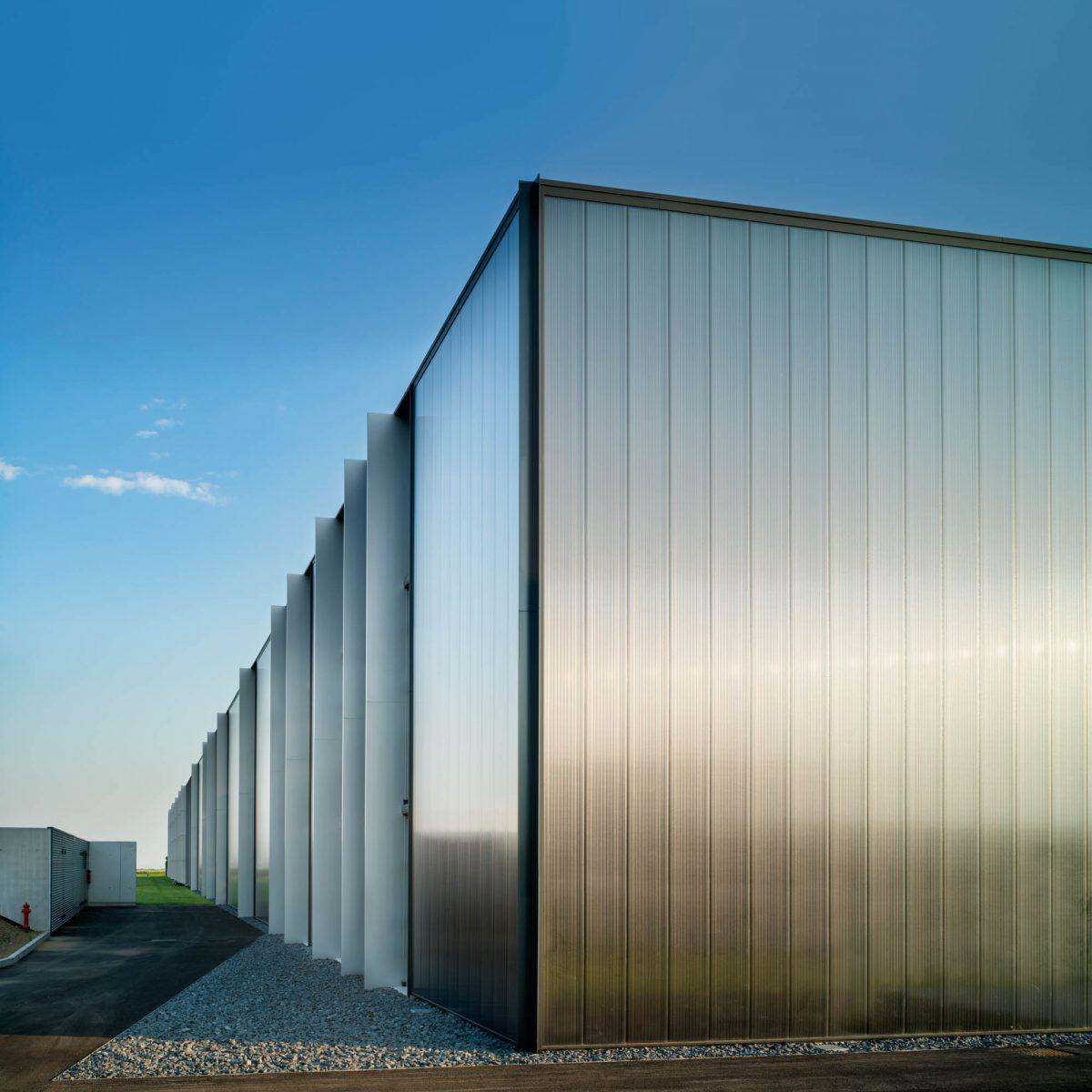 墙板哪家优惠 值得信赖「广东博亚塑胶科技供应」