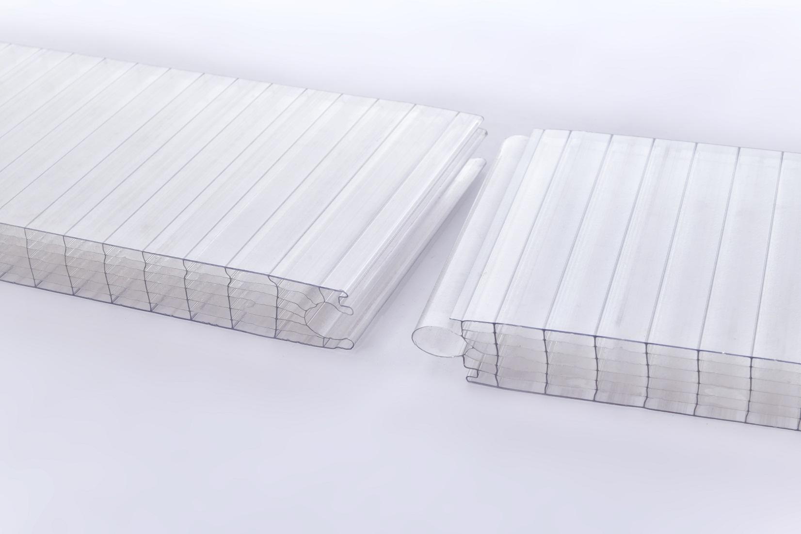 遼寧PC插接板應用 誠信互利「廣東博亞塑膠科技供應」