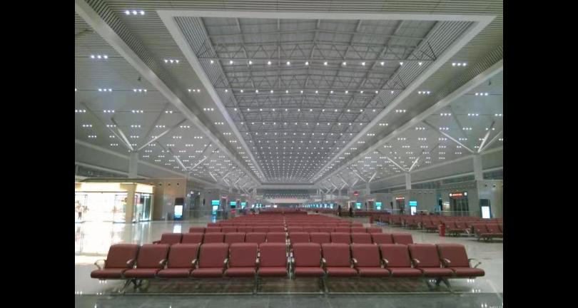湛江U型实心板价钱 诚信互利「广东博亚塑胶科技供应」